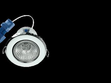 Light Fittings & Lamps - B E D Electrical Distributors Ltd