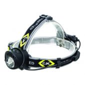 T9612 LED Head Torch 150 Lumens