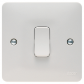 Sollysta 10AX Intermediate Wall Switch WMPS16